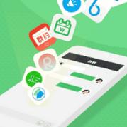 电商小程序未来会取代商城app吗?