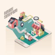 微信商城小程序 激发微商的潜在客户!