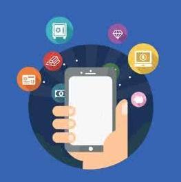 微信商城小程序如何做到流量、客户双丰收呢?
