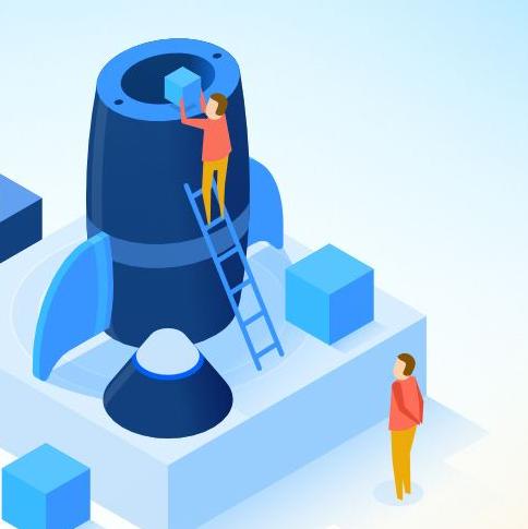小程序对于什么行业来说最重要?
