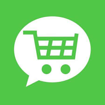 小程序+超市、永辉如何利用小程序获利!
