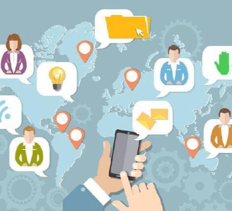 5种办法、助商家提升用户......