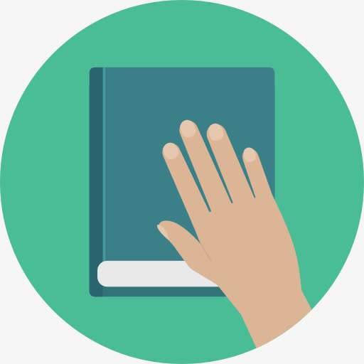 公众号编辑模式-关键词回复详情