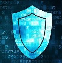 4.15国家安全教育日:普及网络安全法,提升网络安全意识