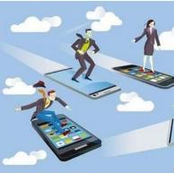 微信小程序对于什么行业来说最重要